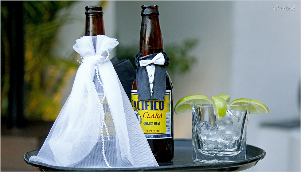 Cabo Azul Weddings