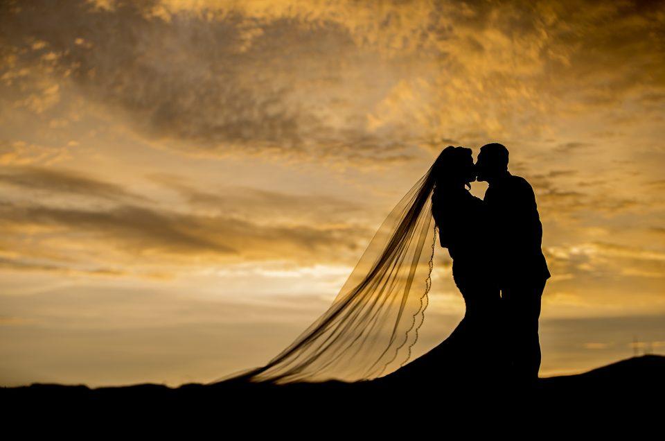 Los Cabos Wedding at Cabo del Sol Golf & Club, Memories – Weddings & Events by Yarai Peregrino: Karen & Carlos June 17, 2016