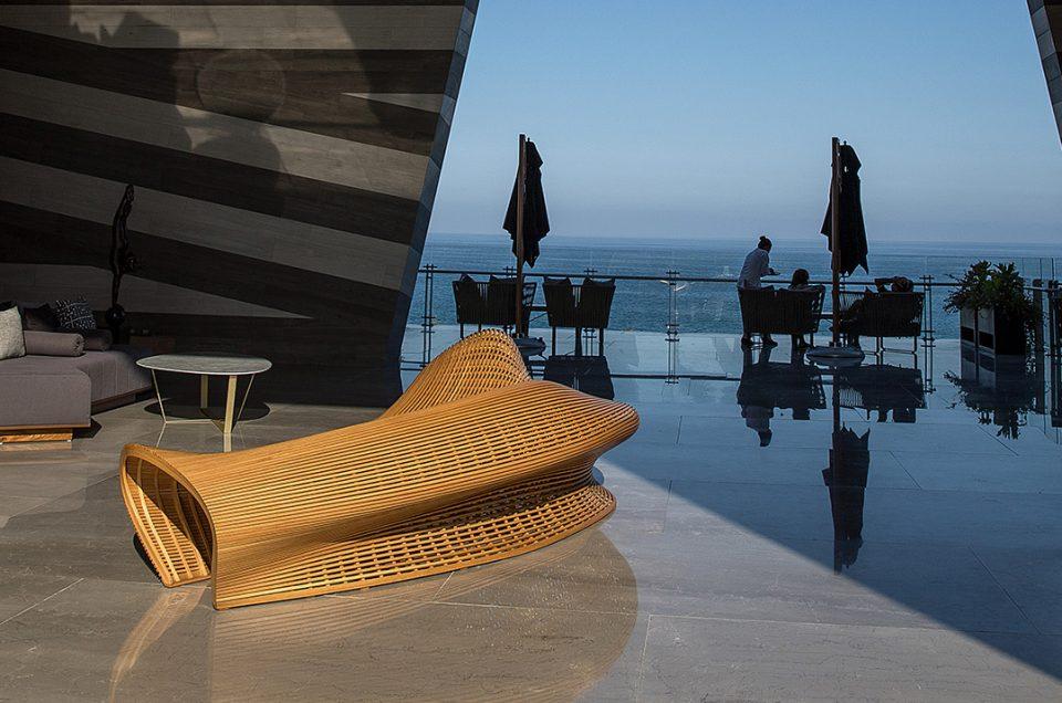 Grand Velas Resort Los Cabos Luxury