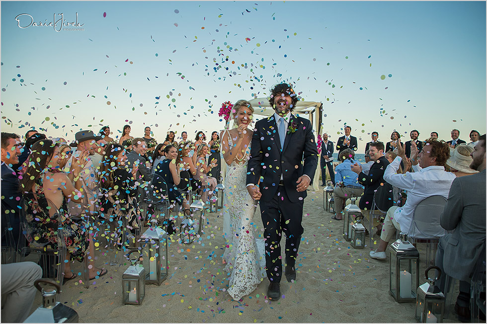 Jess Cary Destination Wedding In Cabo
