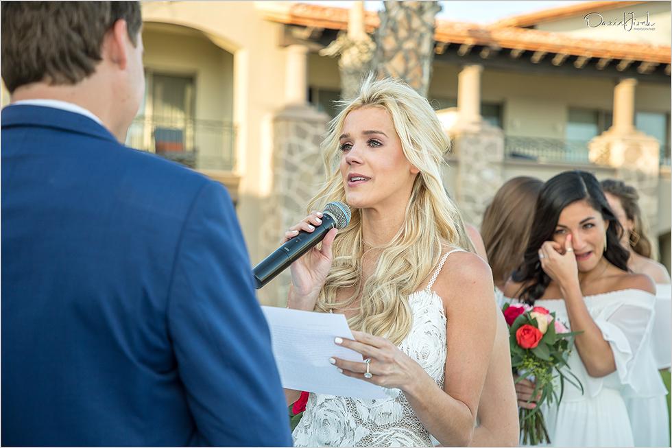 vows, wedding ceremony
