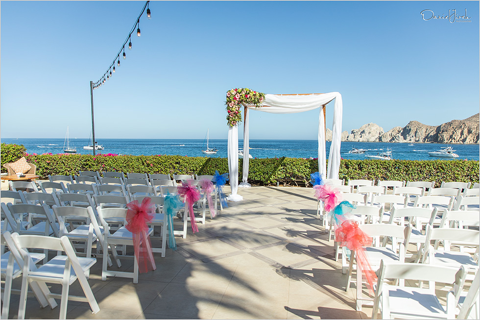 Cabo wedding photography Casa Dorada, 12 Tribe's Terrace, Cabo beach wedding, Land's End Wedding
