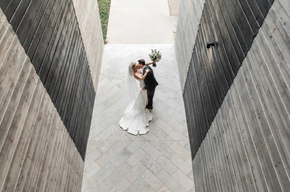 LAUREN AND JAMES' DREAMY DESTINATION WEDDING AT THE CAPE THOMPSON :  LOS CABOS,  MEXICO.