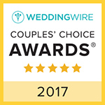 Wedding Wire Brides 2017
