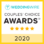 Wedding Wire Brides 2020
